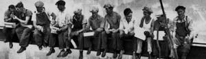 cropped-ironworkers.jpg